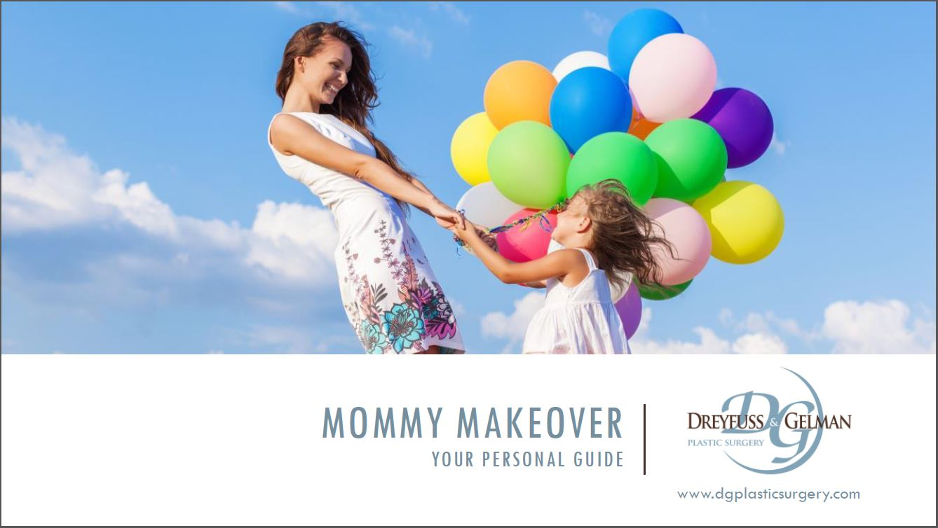 mommy-makeover-chicago